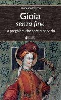 Gioia senza fine - Francesco Peyron