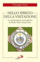 Nello spirito della visitazione - Giuseppe Gioia