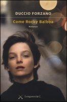 Come Rocky Balboa - Forzano Duccio
