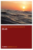 20.45 - Di Monte Maria