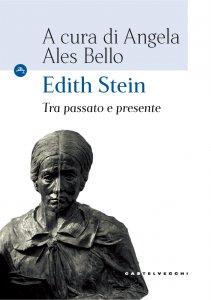 Copertina di 'Edith Stein'