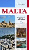 Malta - Gianluigi Panzeri