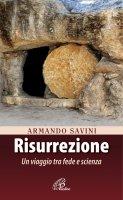 Risurrezione - Armando Savini