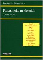 Pascal nella modernità (XVII-XIX secolo)