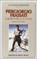 Pier Giorgio Frassati - Frassati Luciana