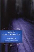 Berlin Alexanderplatz - Döblin Alfred