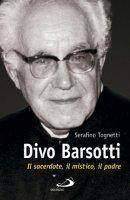 Divo Barsotti - Tognetti Serafino