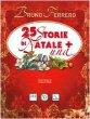 25 storie di Natale + una - Ferrero Bruno