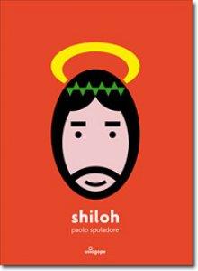 Copertina di 'shiloh'