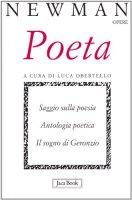Poeta - Newman John H.