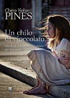 Un chilo di cioccolato - Chava Kohavi Pines