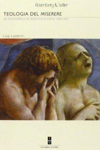 Copertina di 'Teologia del «Miserere»'