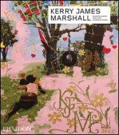 Kerry James Marshall - Gaines Charles, Tate Greg, Rassel Laurence