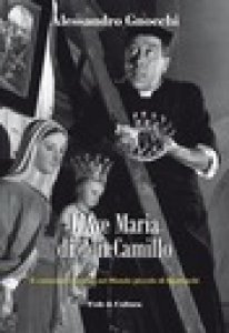 Copertina di 'L' Ave Maria di don Camillo'