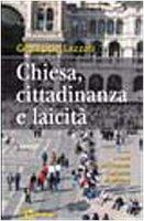 Chiesa, cittadinanza e laicità - Lazzati Giuseppe