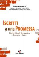 Iscritti a una promessa - Papa Francesco