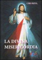 La Divina Misericordia - Bova Ciro