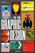 The history of graphic design. Ediz. italiana e spagnola