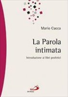 La Parola intimata - Mario Cucca