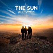 Cuore Aperto - The Sun
