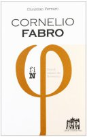 Cornelio Fabro - Christian Ferraro