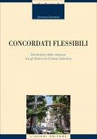 Concordati flessibili - Germana Carobene