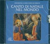 Canto di Natale nel mondo - Orchestra e Coro civico di Corato (BA)