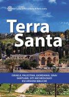 Terra Santa (II ed.) - Gregor Geiger, Heinrich Fürst
