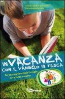 In vacanza con il Vangelo in tasca - Azione Cattolica Ambrosiana