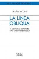 La linea obliqua - Andrea Vaccaro