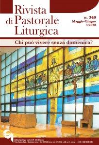 Rivista di Pastorale Liturgica - n. 340