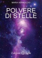 Polvere di stelle - Maria Vernuccio