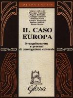 Il caso Europa