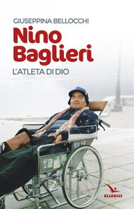 Copertina di 'Nino Baglieri'