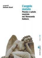 L'angelo malato - Girardi Raffaele