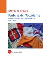 Periferie dell'Occidente - Rocco Ronza