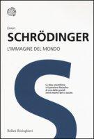 L' immagine del mondo - Schrödinger Erwin
