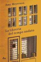 La libreria del tempo andato - Meyerson Amy