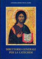 Direttorio generale per la catechesi