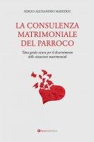 Consulenza matrimoniale del parroco - Alessandro Madeddu