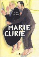 Marie Curie - Milani Alice