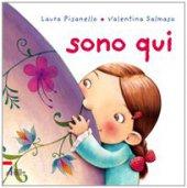 Sono qui - Laura Pisanello, Velntina Salmaso