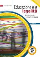 Educazione alla legalit� - Emma Cosentino