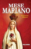 Mese mariano - Alberti Giovanni