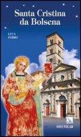 Santa Cristina da Bolsena - Ferro Luca