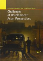 Challenges of development: asian perspectives.