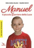 Manuel - Milana Enza Maria, Bocci Valerio