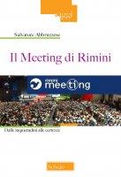 Il meeting di Rimini - Abbruzzese Salvatore