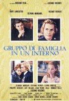 Gruppo di famiglia in un interno - Luchino Visconti