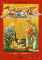 Gloria a Dio nei cieli - Vincenzo Giudici